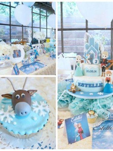 centro de mesa de frozen-fiestaideasclub-00017