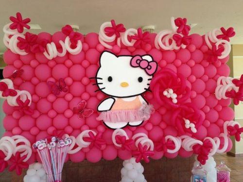 Ideas-articulos-de-fiesta-hello-kitty-fiestaideasclub_07