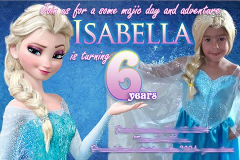 princesa_frozen_invitacion_small