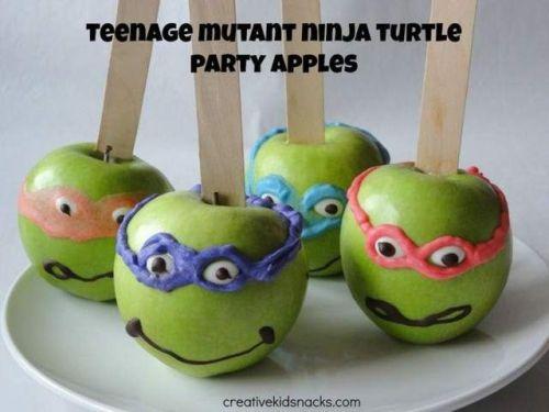tortugas_nija_fiesta-fiestaideasclub-00007.min