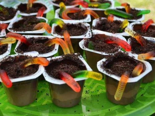 tortugas_nija_fiesta-fiestaideasclub-00021.min