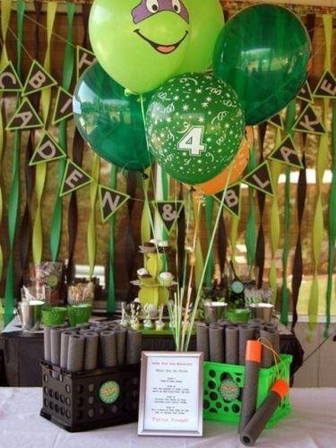 tortugas_nija_fiesta-fiestaideasclub-00024.min