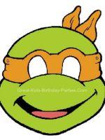 tortugas_nija_fiesta-fiestaideasclub-00037.min
