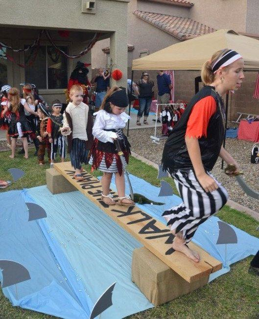 Decoración-de-Fiestas-piratas-fiestaideas-13