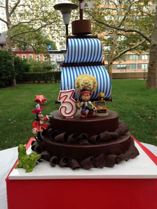 Decoración-de-Fiestas-piratas-fiestaideas-21