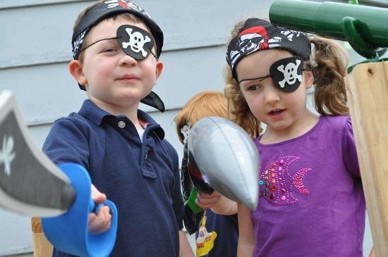 Decoración-de-Fiestas-piratas-fiestaideas-27
