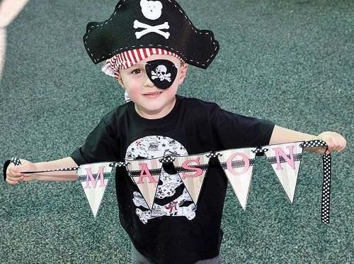 Decoración-de-Fiestas-piratas-fiestaideas-41