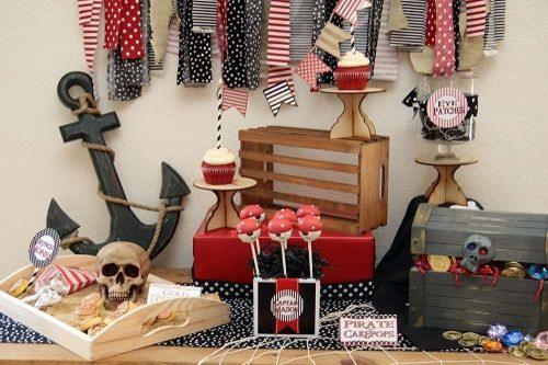 Decoración-de-Fiestas-piratas-fiestaideas-43