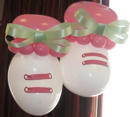 fiestaideas-globos-babyshower-09