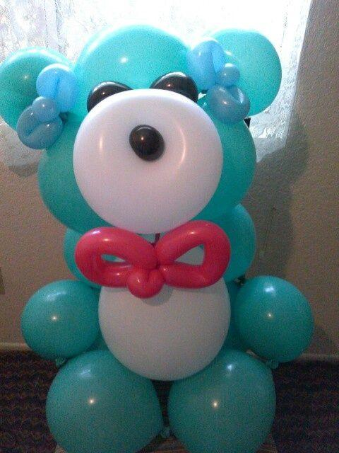 fiestaideas-globos-babyshower-12