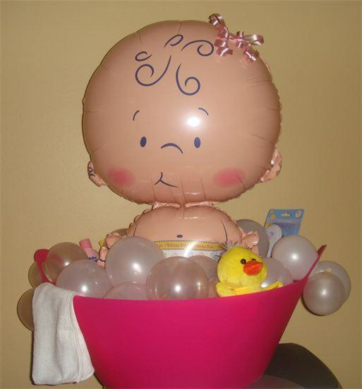 fiestaideas-globos-babyshower-17