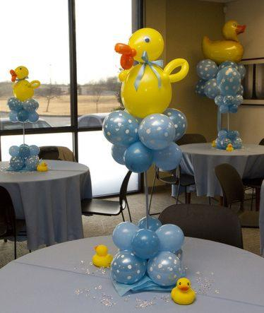 fiestaideas-globos-babyshower-18
