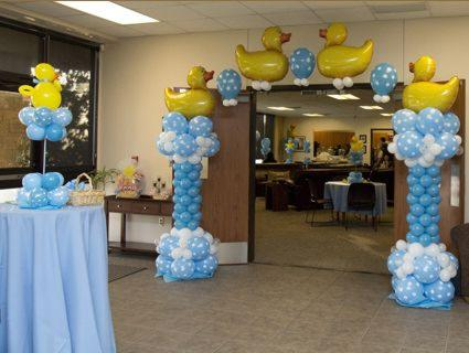 fiestaideas-globos-babyshower-19