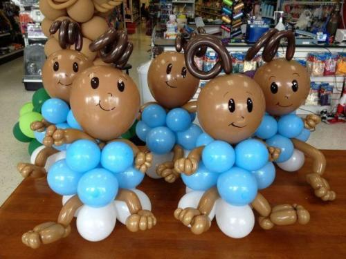 fiestaideas-globos-babyshower-20