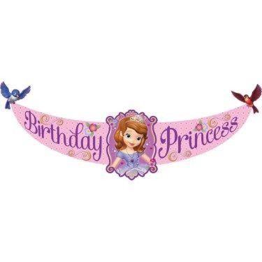 articulos_princesa_sofia_fiestaideasclub-00007