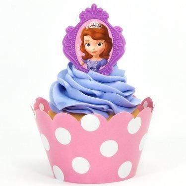 articulos_princesa_sofia_fiestaideasclub-00020