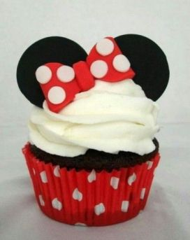 decoracion-fiesta-minnie-mouse-fiestaideasclub-00007