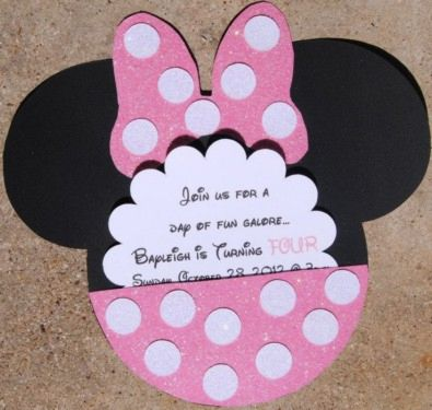 decoracion-fiesta-minnie-mouse-fiestaideasclub-00011