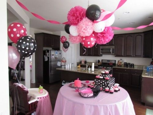 decoracion-fiesta-minnie-mouse-fiestaideasclub-00015