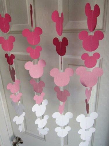 decoracion-fiesta-minnie-mouse-fiestaideasclub-00021