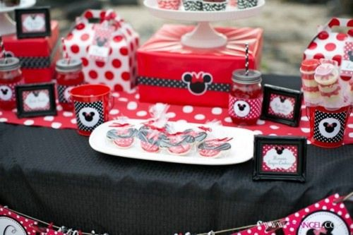 decoracion-fiesta-minnie-mouse-fiestaideasclub-00022