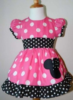 decoracion-fiesta-minnie-mouse-fiestaideasclub-00024