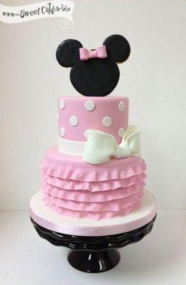 decoracion-fiesta-minnie-mouse-fiestaideasclub-00025
