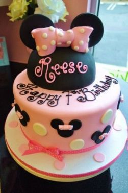 decoracion-fiesta-minnie-mouse-fiestaideasclub-00027