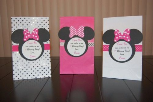 decoracion-fiesta-minnie-mouse-fiestaideasclub-00028