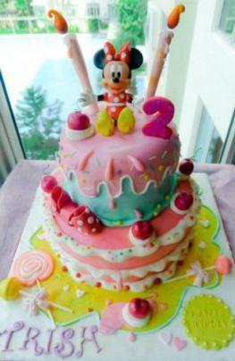 decoracion-fiesta-minnie-mouse-fiestaideasclub-00037