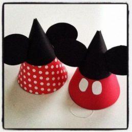 decoracion-fiesta-minnie-mouse-fiestaideasclub-00040