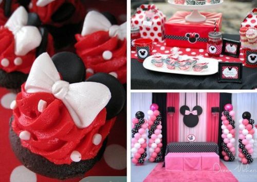 decoracion-fiesta-minnie-mouse-fiestaideasclub-00043