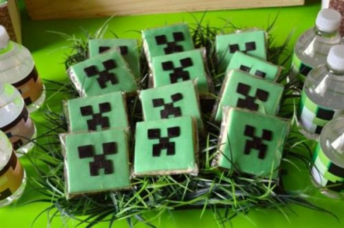 decoracion_fiesta_Minecraft_fiestaideasclub-00003