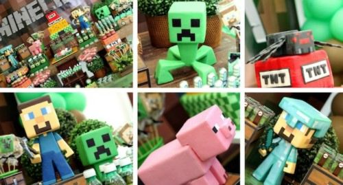 decoracion_fiesta_Minecraft_fiestaideasclub-00010