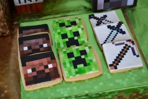 decoracion_fiesta_Minecraft_fiestaideasclub-00032