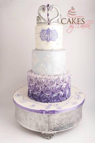 pastel-princesa-sofia-fiestaideasclub-00003