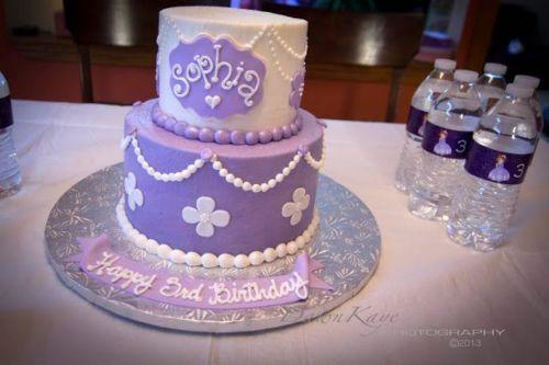 pastel-princesa-sofia-fiestaideasclub-00007