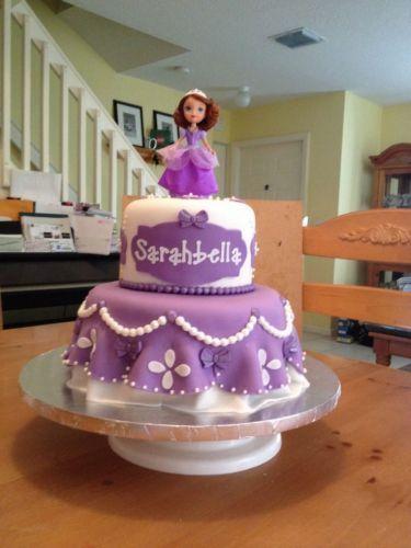 pastel-princesa-sofia-fiestaideasclub-00013