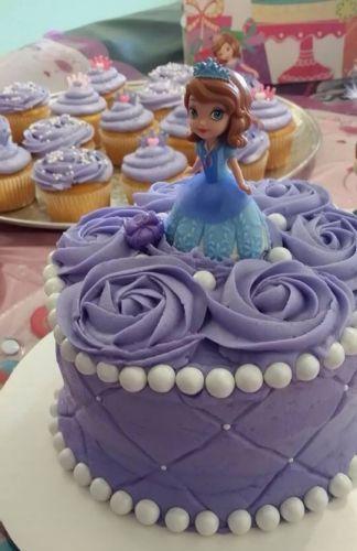 pastel-princesa-sofia-fiestaideasclub-00015