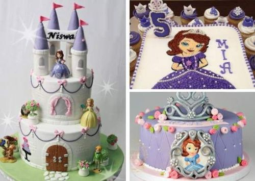 pastel-princesa-sofia-fiestaideasclub-00028