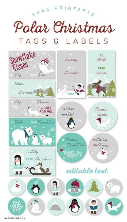 Etiquetas-Navidad-gratis-fiestaideasclub-00008