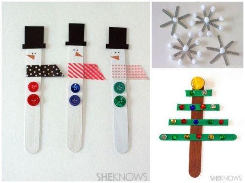 ideas-adornos-navideños-fiestaideasclub-00011
