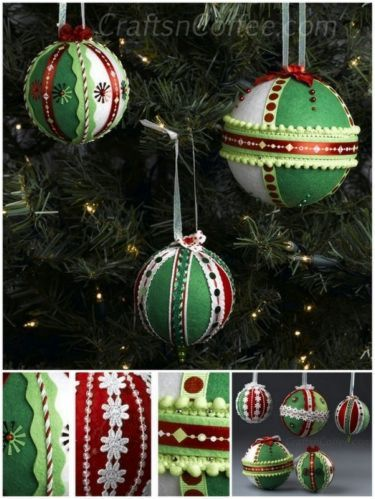 ideas-adornos-navideños-fiestaideasclub-00012