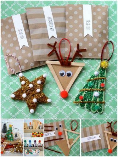 ideas-adornos-navideños-fiestaideasclub-00014