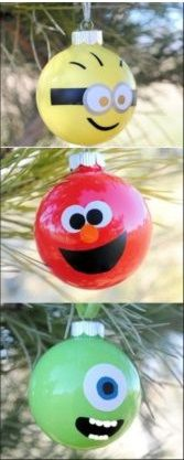 ideas-adornos-navideños-fiestaideasclub-00015