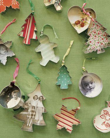 ideas-adornos-navideños-fiestaideasclub-00020