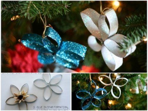 ideas-adornos-navideños-fiestaideasclub-00026