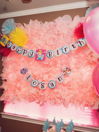 La-Cenicienta-celebra-una-real-fiesta-fiestaideasclub-00010