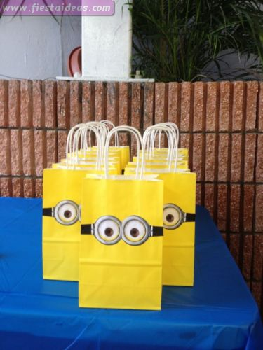 fiesta-de-los-Minions-con-originales-ideas-fiestaideasclub-00018