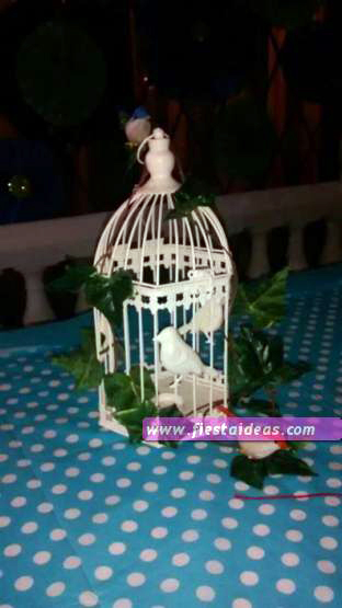 fiesta-Baby_shower_pajaritos-fiestaideas-00003